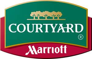 countr yard marriot